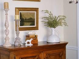 corner buffet cabinet dining room home design ideas