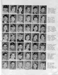 west mesa high school yearbook encina high school 1973 jonas salk 8th photos