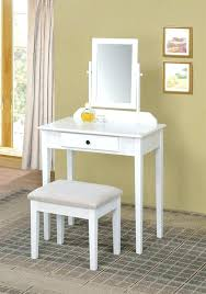 white makeup vanity table white makeup vanity set white makeup table medium size of white