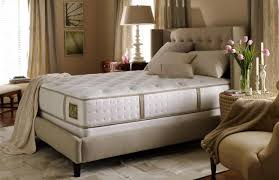 furniture super king size headboards headboard designs bedroom