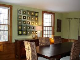 sweet images of sage green living room decoration with light green