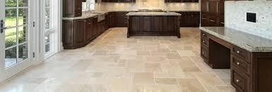 luxury vinyl flooring bentoncount65104626 217161 sml 1