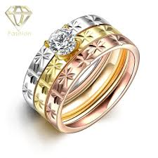 design your own engagement ring from scratch wedding rings allen rings near me design your own