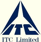 classmate stationery itc targets the schoolbag rediff business