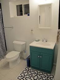 diy bathroom cabinet painting nrtradiant com