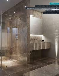Wet Floor Images by Excel Plumbing Supplies Ltd Wet Floor Systems