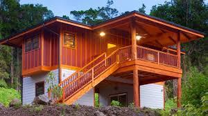 Hillside Cabin Plans Remarkable Custom Hillside Cottage World U0027s Most Beautiful