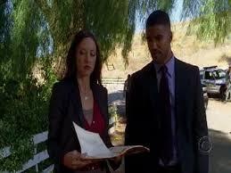 Seeking Season 1 Episode 5 Criminal Minds Season 1 Episode 5 Broken Mirror