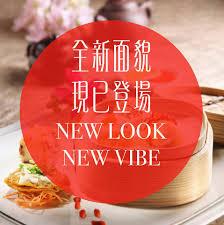 krefel cuisine 駲uip馥 chambre adultes compl鑼e 100 images chambre compl鑼e 100 images