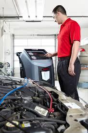 premier r 134a refrigerant recovery recycling u0026 recharging