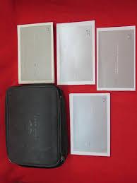amazon com 2008 infiniti g35 owners manual book automotive