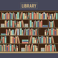 Bookcase With Books Bookcase With Books Stock Photos U0026 Pictures Royalty Free Bookcase