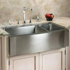 lowes granite kitchen sink elegant superb copper kitchen sinks lowes granite 4 farmhouse sink