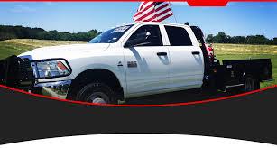 volvo tractor trucks for sale roy u0027s trucks u0026 equipment inc used semi trucks for sale rowlett