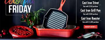 cookware bakeware pots pans kitchen u0026 bar tools le creuset