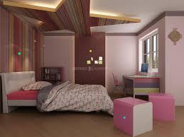 habitación infantil laminados decorativos merino merino