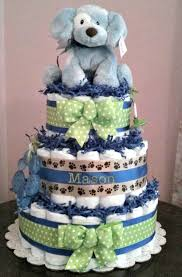 99 best blue and green babyshower images on pinterest boy baby