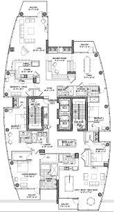Chicago Condo Floor Plans Have The Floor To Yourself At Superior 110 U2013 Yochicago