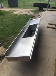 Stainless Steel Bench With Sink At Flatpack Stainless In Nsw Penrith Mm Stainless Steel Gumtree Australia Free Local Classifieds