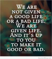 best quotes and messages