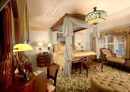 take a peek inside disneyland u0027s dream suite