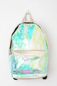 holographic bags holographic backpack worldly pelf bags and backpacks