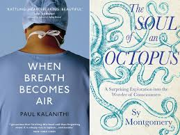 good books to do a book report on 9 best popular science books the independent
