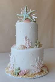 wedding cake wedding cakes hawaii wedding cake beautiful wedding