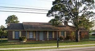 houses of light facebook house of light senior living llc home facebook