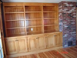 built in cabinet plans built in bookcase cabinet plans plans for dartboard cabinet garage