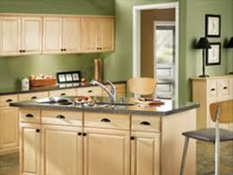 100 kitchen faucets moen moen bathroom faucet repair