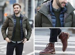 uniqlo ultra light down vest how to heat up your style during the cold season paid content by