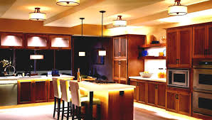 Kitchen Track Lighting Pictures Kitchen Alluring Kitchen Track Lighting Low Ceiling 3 Light Room