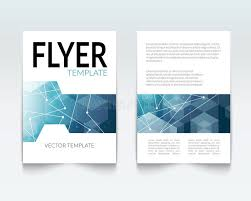 magazine layout graphic design business design template cover brochure book flyer magazine layout