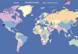 map usa to europe europe according to usa in map of us and new besttabletforme us