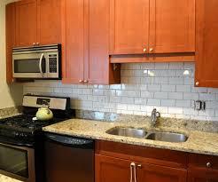 subway tile backsplash kitchen gracious subway tile backsplashes subway tile ideas tips from to