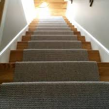 Rugs Runners Rugs Soft And Smooth Carpet Runners For Stairs Step Decor Ideas