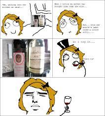 Yaranaika Meme - that s some good yaranaika face wine memedroid
