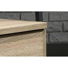 Doorway Bench by Doorway Bench With Storage 5 Gallery Of Storage Sheds Bench