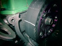 diy u00274g92 sohc valve clearance setting u0027 wirahybrid