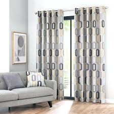 Living Room Drapes Ideas Buy Living Room Curtains Online Wonderful Rooms Modern Photos