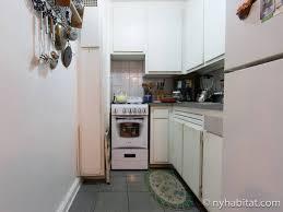 1 Bedroom Apartment Rent by One Bedroom Apartments In Queens Best Home Design Ideas
