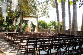 table and chair rentals san diego raphael s party rentals event rentals san diego ca weddingwire