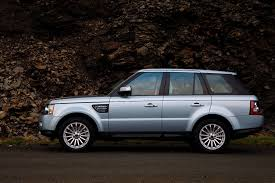 land rover lr3 lifted land rover range rover sport specs 2009 2010 2011 2012 2013