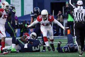 who is playing thanksgiving football 2014 houston texans 2017 schedule released