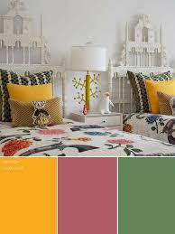 Hgtv Kids Rooms by 205 Best Color Vs Color Images On Pinterest White Colors