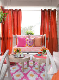 bedroom girl decorating ideas for bedrooms teenage room using pink images about hgtv spring house on pinterest small porch decorating front door paint colors and patio