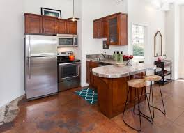 beautiful small kitchen ideas for your homes stylevilas com