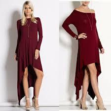 223 best long sleeve maxi dresses images on pinterest boho chic