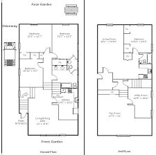 barndominium floor plans small barndominium floor plans all home design solutions